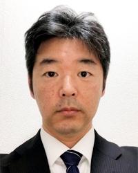 Distributor of SOL instruments in Japan