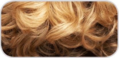 Анализ волос на лазерном анализаторе элементного состава LEA-S500