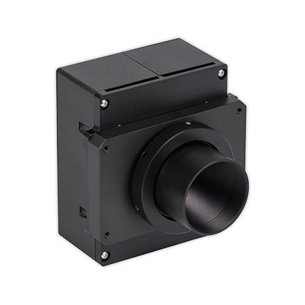 Камера для спектроскопии HS 104H