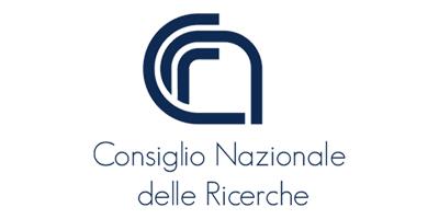 Logo of CNR