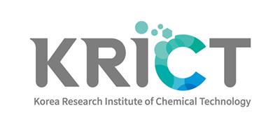 Logo of KRICT