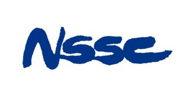 Logo of NSSC