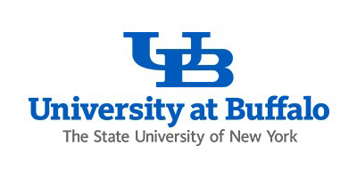 Logo of UB