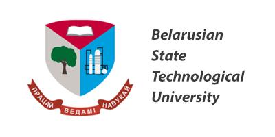 Logo of BSTU