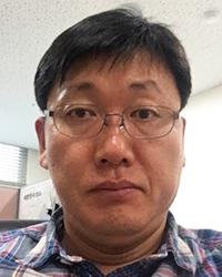 Distributor of SOL instruments in Korea