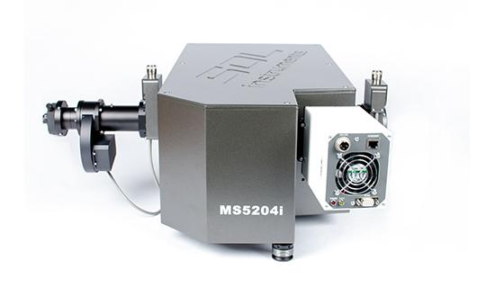 Монохроматор-спектрограф MS520