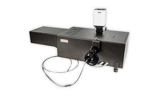 Монохроматор - спектрограф MS750
