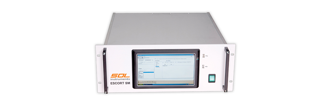 Optical control systems