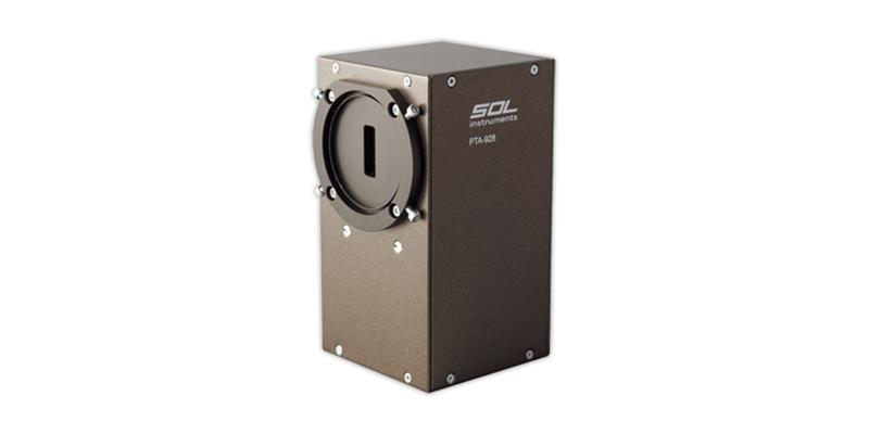 Single-element detectors