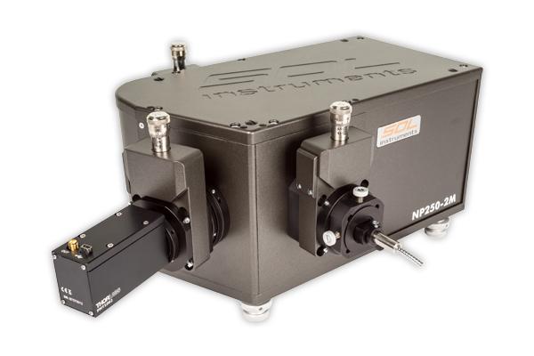 Спектрограф NP250-2M