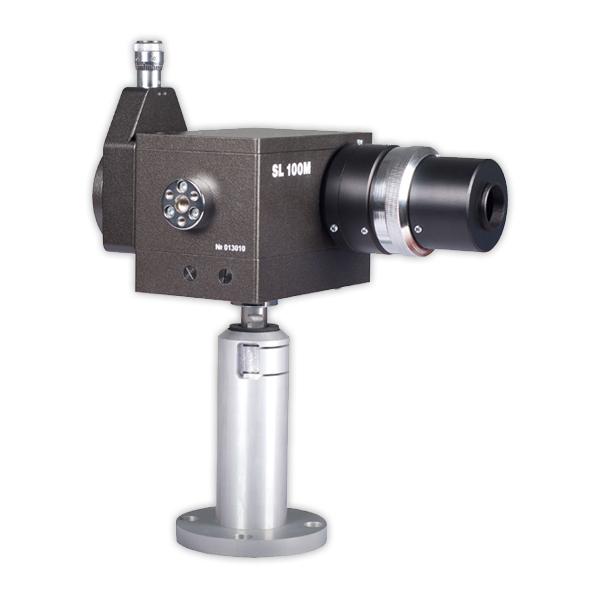 Спектрограф SL100M
