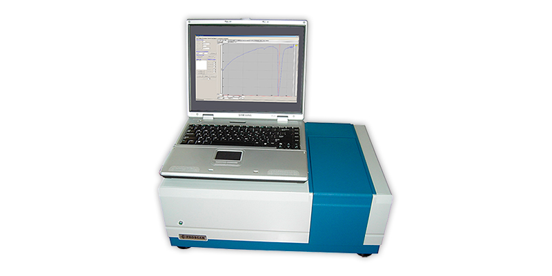 Спектрофотометр MC 311